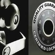 Commercial Locksmith Scarborough