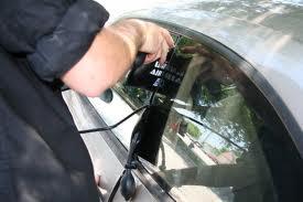 Change Car Locks Scarborough