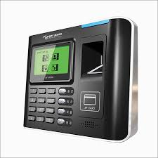 Access Control System Scarborough