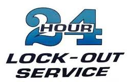 24/7 Locksmith Scarborough