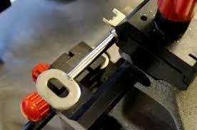 Key Cutting Scarborough